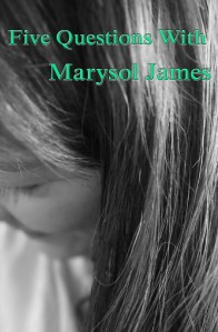 Marysol copy