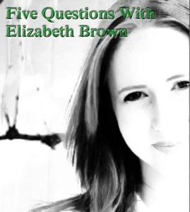 Elizabeth - Copy