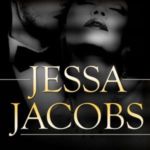 Jessa Logo