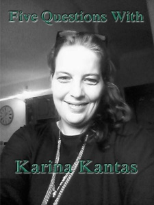 Karina copy